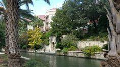 Hotel Indigo, San Antonio Riverwalk. ...awesome hotel ☆☆☆☆