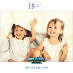 Enter now for the chance to You Funny, Funny Kids, Win A Trip, Joy, In This Moment, Children, Ideas, Bench Press, Sibling Rivalry