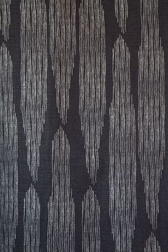 FAYCE_Pines-charcoal-linen_closeup.jpg