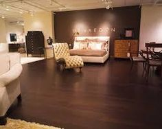 Image result for cALI bamboo floors
