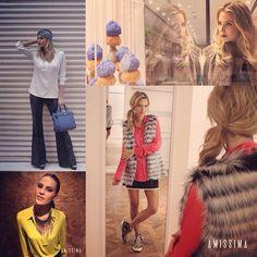 JOB AMÍSSIMA #waymodel #amíssima #produçãodemoda #fashion