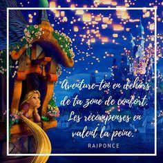 up film pixar quotes - film up pixar Up Pixar, Disney Pixar Up, Pixar Movies, Disney Cruise Line, Disney Films, Walt Disney, Disney Rapunzel, Pixar Quotes, Up Quotes