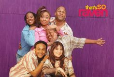 That's So Raven The Best Disney Channel, Nickelodeon, And Cartoon Network Shows! Black Tv Shows, Top Tv Shows, Best Tv Shows, Favorite Tv Shows, 2000 Kids Shows, Kids Tv Shows, Old Disney Shows, Disney Channel Shows, 2000s Disney Shows