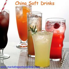 The report provides an in-depth analysis of the Soft Drink Market in China. It presents the latest data of the market size and volume, exports and imports, price dynamics and turnover in the industry. The report shows the sales data, allowing you to identify the key drivers and restraints.