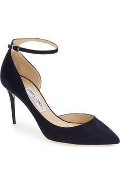 355357731e7 36 Best Bridal Shoes images