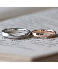 O que ainda vale e o que perdeu força nas tradições do casamento