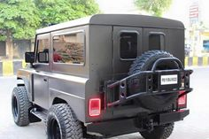 Nissan Patrol, Landi Jeep, Patrol Gr, Jeep Truck, Bobbers, Land Cruiser, Old Cars, Cars And Motorcycles, Offroad