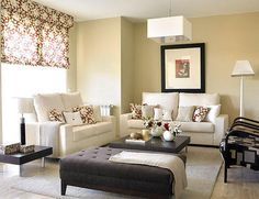 Living Room Modern Feng Shui The Recent Ideas Of