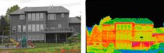 ThermaScan Solutions Gallery