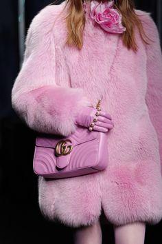 Gucci Otoño/Invierno 2016