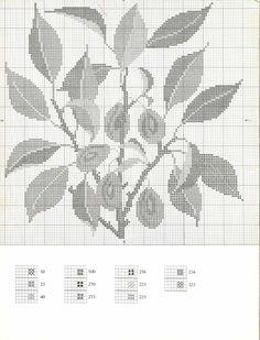 Gallery.ru / Фото #106 - Книга с яблоневой веткой на обложке - Mosca