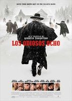 The Hateful Eight Acquista su Ibs.it Soundtrack The Hateful Eight directed by Quentin Tarantino with Samuel L. Quentin Tarantino, Tarantino Films, The Hateful Eight, 2015 Movies, Hd Movies, Movies To Watch, Movies Online, Movie Film, Action Movies