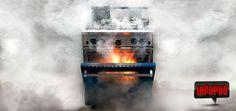 Sfaturi practice pentru curatarea si intretinerea cuptorului