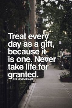 Photo   Daily Inspiring Quote Pictures   Bloglovin