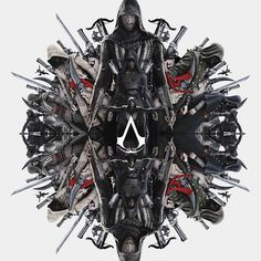 new poster for Assassin's Creed #michaelfassbender #assassinscreed #comingsoon #lovefilms #like #love #movie #assassinscreedmovie #assassinscreedgame #newmovies #fantasy #nerd #scifi #actionfilm #callumlynch #marioncotillard #ᴍᴀsᴛᴇʀᴀssᴀssɪɴ