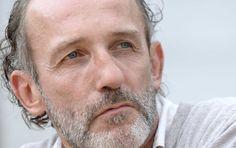 """""""Wir machen uns selbst die Hölle auf"""" - Schauspiel-Star Karl Markovics über NS-Propagandist Joseph Goebbels, den er im Film """"Die Geliebte des Teufels"""" verkörpert. Zum OÖN-Interview: http://www.nachrichten.at/nachrichten/kultur/Wir-machen-uns-selbst-die-Hoelle-auf;art16,2205944 (Bild: APA/Hans Klaus Techt)"""