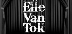 Diseñadores: ElleVanTok- Maru Arabehety   ConexionModa