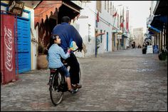 Essaouira | Flickr - Photo Sharing!