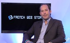 [FrenchWeb Story] Charles Nouÿrit (My ID.is Certified) se souvient…