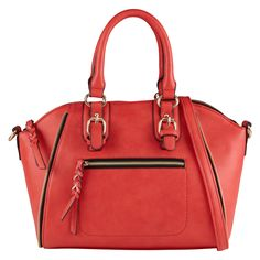 REAY - handbags's satchels & handheld bags for sale at ALDO Shoes.