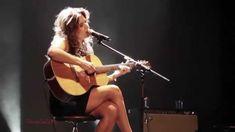 Chiara Civello - Il Mondo - Io che amo solo te (Sesc Amplifica)