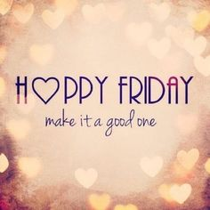 happy friday the quotes funny - happy friday the funny . happy friday the funny christmas . happy friday the memes funny . happy friday the quotes funny . Monday Morning Quotes, Good Morning Friday, Feel Good Friday, Friday Feeling, Friday Weekend, Funny Weekend, Friday Love, Funny Morning, Sunday
