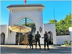 Marocco-Tanger