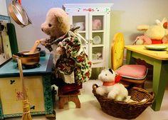 Ted Bear, Bar, Madness, Picnic, Target, Home Decor, Decoration Home, Room Decor, Picnics