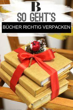 die 94 besten bilder von diy geschenke einpacken gift wrapping paper wrapping und do it yourself. Black Bedroom Furniture Sets. Home Design Ideas