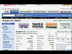 Pennystockprophet.com - TheResults! - The Prophet - Make money with Penny Stocks! - http://www.pennystockegghead.onl/uncategorized/pennystockprophet-com-theresults-the-prophet-make-money-with-penny-stocks/