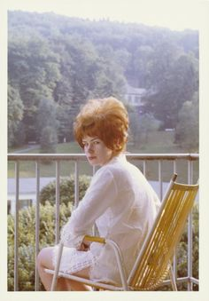 """""""Margret: Chronicle of an Affair – May 1969 to December 1970 - Google Search"""