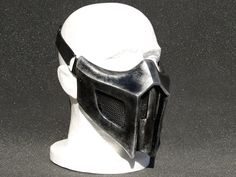 Mortal Kombat Noob Saibot v3 ME Airsoft Cosplay by HiddenAssassins, £49.99