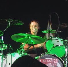 Ashton ROWYSO Cardiff, UK 6/7/15
