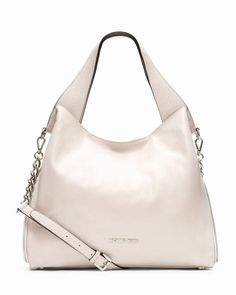 ef947f5a081 Cheap Luxury Shopping Mall - Show all cheap luxury products for you.  SchulterEinkaufenTaschenMichael Kors ...