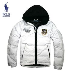 Welcome to our Ralph Lauren Outlet online store. Ralph Lauren Mens Down Jackets rl1812 on Sale. Find the best price on Ralph Lauren Polo.