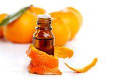 Cómo hacer aceite esencial de naranja - 5 pasos - unComo