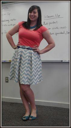 Chubby teachers pic 891