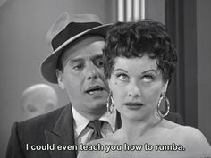 image of i love lucy when ricky had the face of a clown when lucy delivered little ricky Lucille Ball, William Frawley, I Love Lucy Show, Vivian Vance, Lucy And Ricky, Real Tv, Desi Arnaz, Retro Humor, Golden Girls