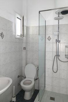Apartments, Toilet, Bathroom, Washroom, Flush Toilet, Bathrooms, Litter Box, Toilets, Bath