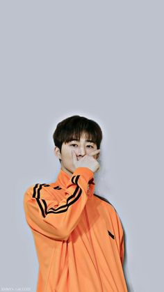Mine Ikon Leader, Ikon Wallpaper, Kim Hanbin, My One And Only, Kpop Boy, Handsome Boys, Cute Wallpapers, Kdrama, Snow White