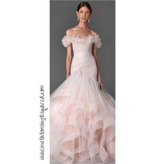 pale-hued-wedding-dress-trends-2017.png (800×800)