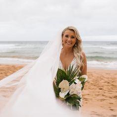 Heather on her wedding day x Wedding Day, Wedding Photography, Wedding Dresses, Fashion, Pi Day Wedding, Bride Dresses, Moda, Bridal Gowns, Fashion Styles