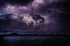 """Photo """"StormySky"""" by TroyWheatley"""