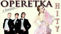 Karnawałowo i operetkowo w OOK w Obornikach