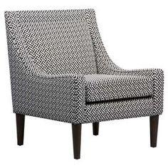 Blair Arm Chair