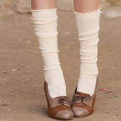 old fashioned shoes and socks - Google Search