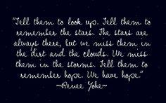 remember the stars Renee Yohe