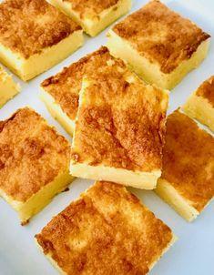 Simple yogurt cake without flour and sugar - Holla die Koc .- Einfacher Joghurtkuchen ohne Mehl und Zucker – Holla die Kochfee Simple yoghurt cake without flour and sugar – Holla the cook fairy - Keto Foods, Keto Meal, Keto Desserts, Keto Snacks, Cake Recipes, Dessert Recipes, Brownie Recipes, Dinner Recipes, Breakfast Desayunos