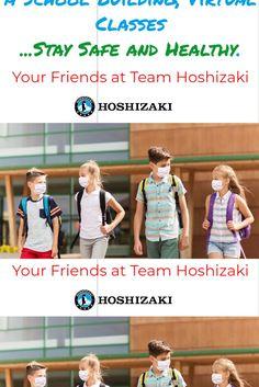 Sushi Case, Best Commercials, Restaurant Equipment, Great Restaurants, Restaurant Design, Refrigerator, Thing 1, Commercial Restaurant Equipment, Refrigerators