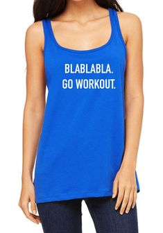 2 cups cooked brown rice 1 pint cherry or grape tomatoes cut in half 1 Tbsp balsamic vinegar cup lemon juice 1 tsp honey 1 shallot, minced Workout Tank Tops, Workout Shirts, Workout Outfits, Yoga Outfits, Funny Workout, Funny Shirts Women, Cute Shirts, Awesome Shirts, Yoga Tops